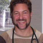 Movember Levin