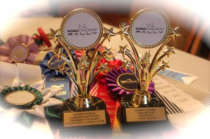 3-Jenna-trophy