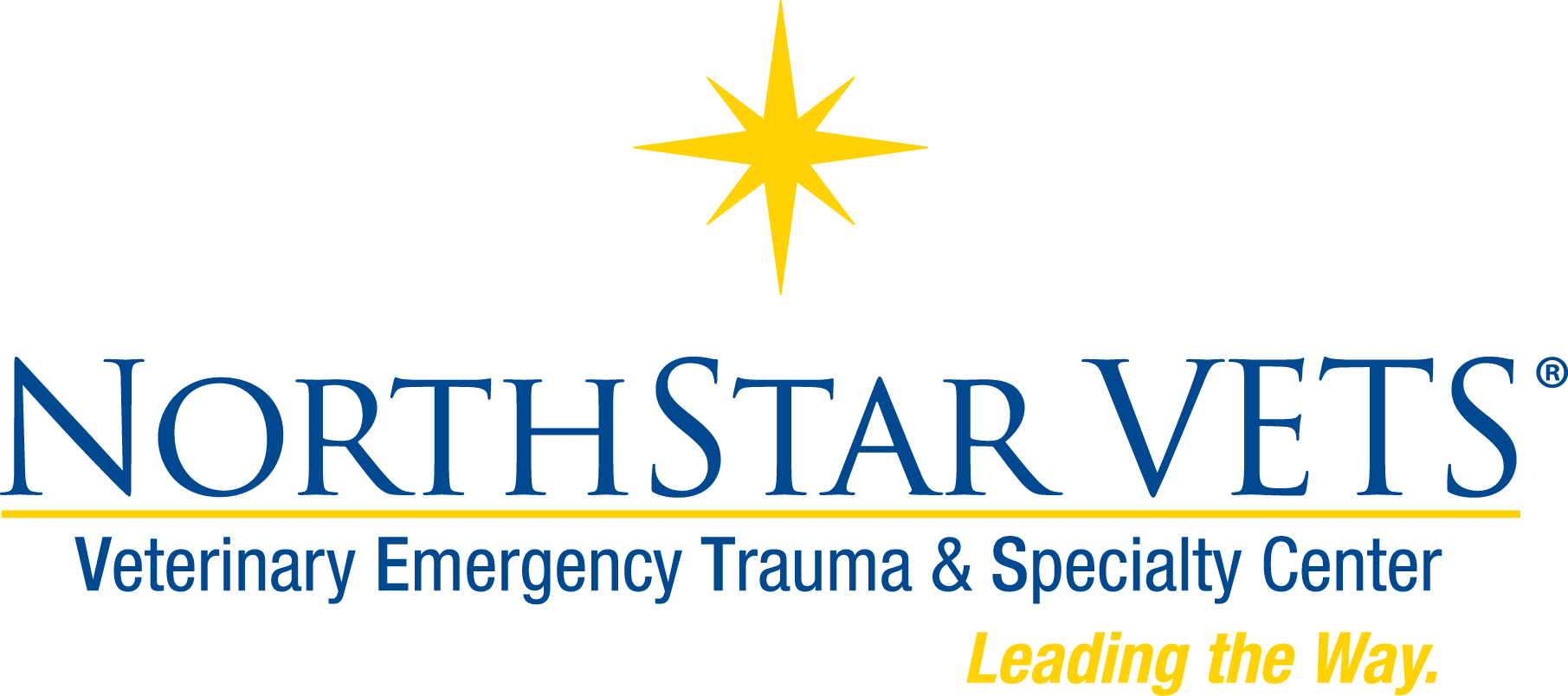 NorthStar VETS Home