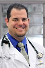 Steven Berkowitz, DVM (practice limited to emergency and critical care)