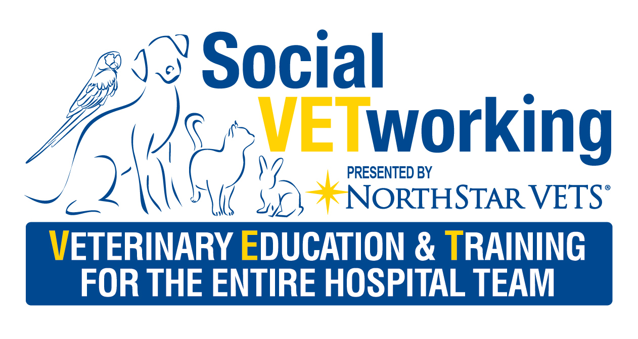 Social Vetworking