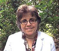 Ilana Reisner, DVM, PhD, DACVB