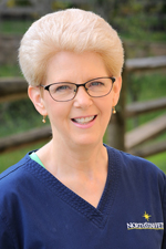 Sheila Mills, CVT, CCRP