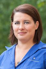 Jess Maziarz