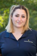 Nicole Erkoboni
